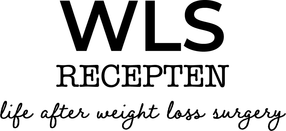 WLS Recepten