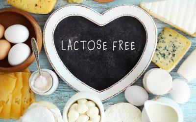 Lactose intolerantie na een gastric bypass operatie