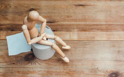 Buikgriep of voedselvergiftiging na een maagverkleining